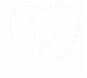 cardio-icon